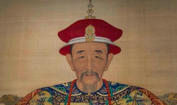 「清朝皇帝的儿子」清朝皇帝儿子怎么称呼父亲?