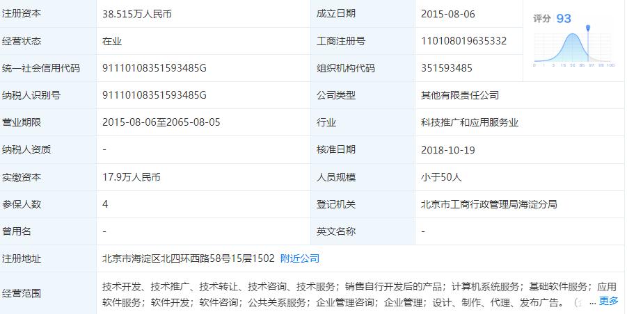 为什么中国的消费者没能联合起来告倒OFO?