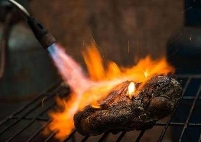 高温热泵腊肠烘干机非标定制腊味干燥柜厂家直销腊肉恒温烤箱