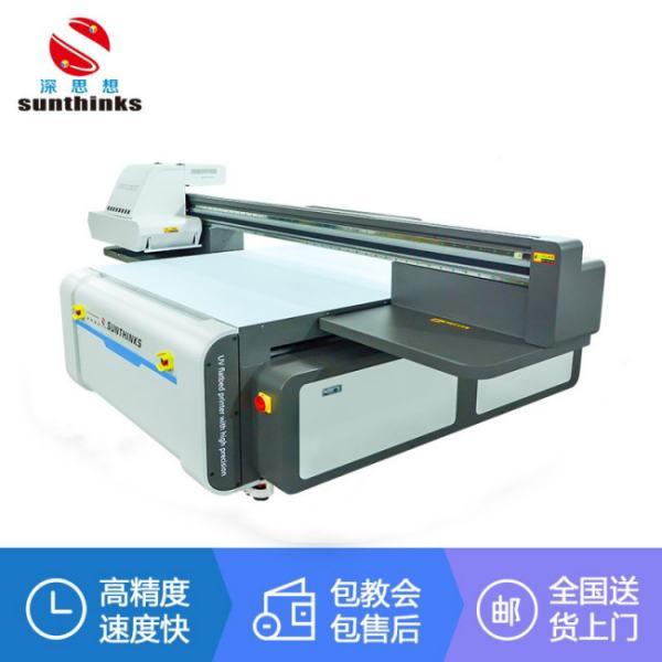 厂家供应9.6-12KW台湾8ufUV电容器UV机UV灯管配套3600V大外壳耐用