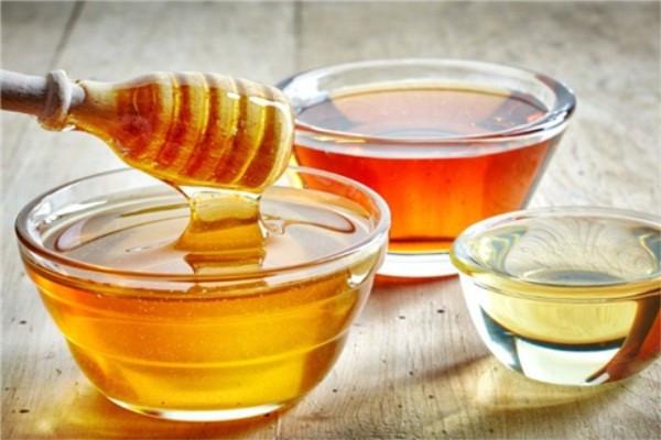 豆腐加蜂蜜:豆腐和蜂蜜一起吃,会怎么样?