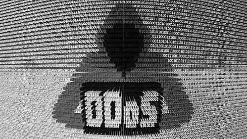 图片[1]-DDOS和cc的区别