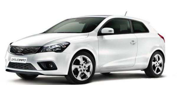 为什么大家买车都喜欢买白色的车?