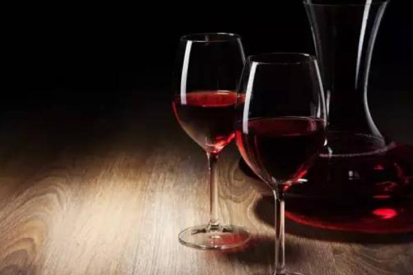 紅酒十大禮儀都是哪些?