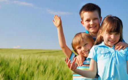 育儿教育主要包括哪些方面? - 第4张  | 鸡西妈妈网