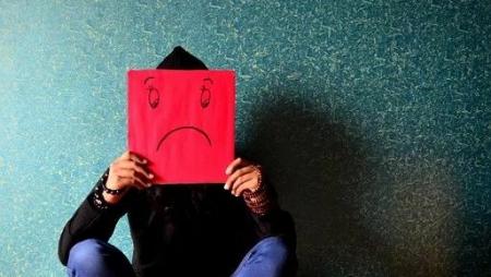 抑郁症是什么?怎么判断自己是否得了抑郁症?