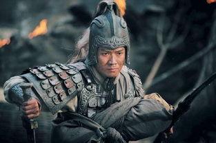 赵云病死之后,诸葛亮为何哭的这么伤心,赵云对诸葛亮意味着什么?