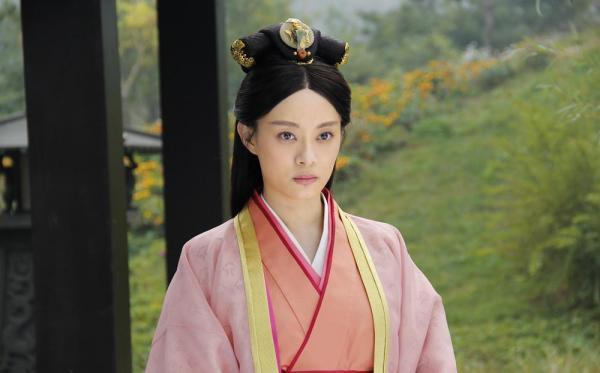 宣太后只是一届女流,为何有人说她才是秦始皇陵的主人,这背后有何隐情?