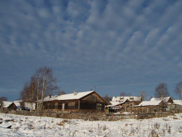 冬至是几月几日,冬至养生吃什么 冬至的