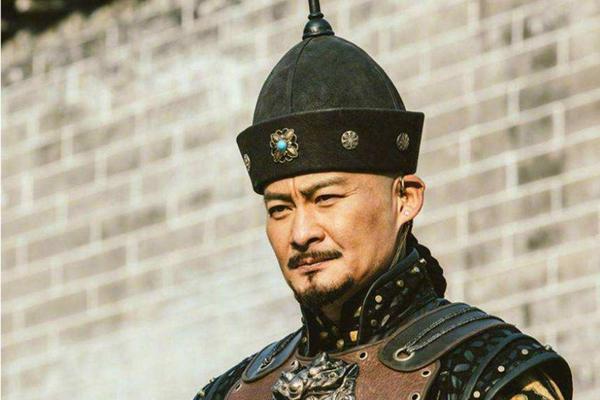 成吉思汗西征前犯了什么错误,导致子孙自杀残杀,蒙古帝国瓦解?