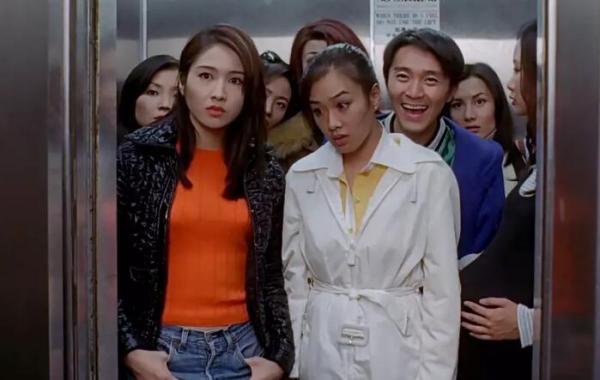 「1997年的演员表」1997家有喜事演员表