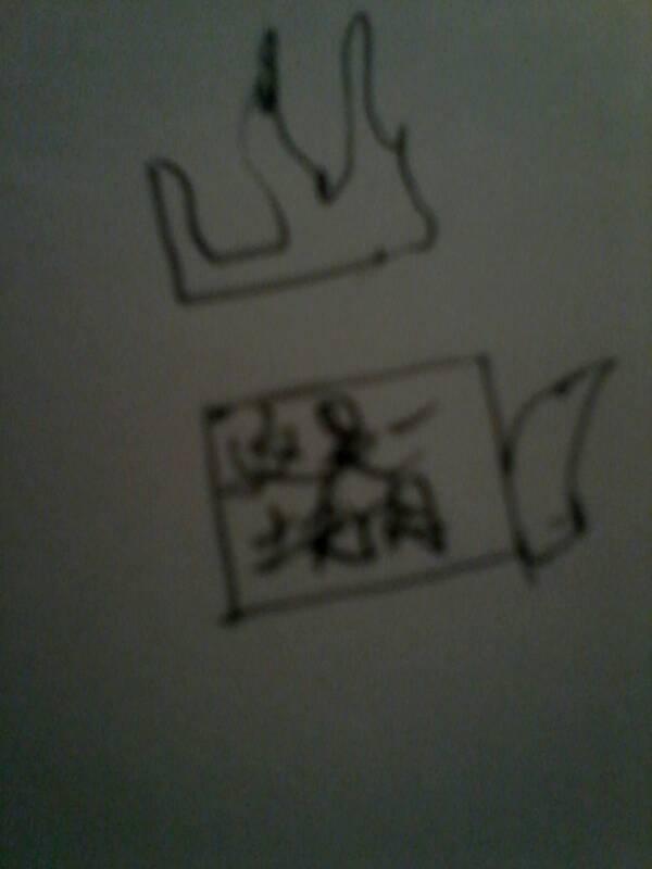 肉什么什么什么成语_成语故事简笔画