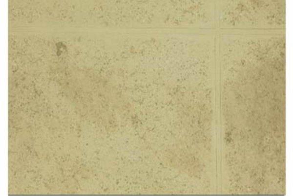仿石灰石涂料有哪些用途?