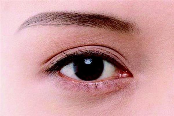 「以前人类有三只眼」远古时候的人类真的有三只眼吗?