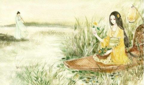 「中国历史贤淑女子」中国历史上第一位女状元是谁!?