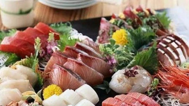 日本料理真的有你想象的那么健康嗎?