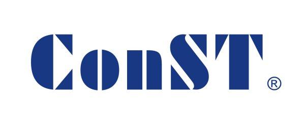 康斯特股票:北京康斯特仪表科技股份有限公司的成长历程