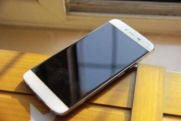 002243,有谁网上买二手手机的吗,二手手机质量怎样,好用吗