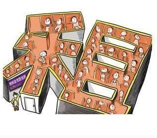 租房合同到期后,承租方不搬走怎么办?