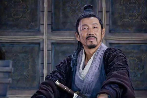 「十大皇帝流氓」史上最流氓的十大皇帝排名?