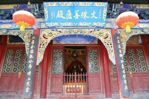 五台山五爷庙香客不断,致使香炉融化倒塌,为什么有这么严重的崇拜现象?