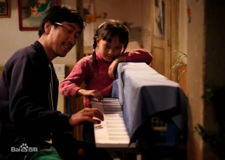 钢的琴,电视剧在哪里能看?