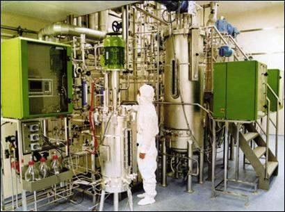供应实验UV灯箱,G-J1000W/瓦设置定时UV烤箱,1KW紫外线固化灯箱