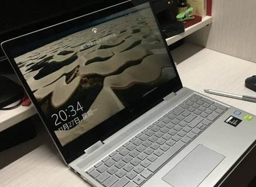 推荐一款5000元左右的笔记本电脑