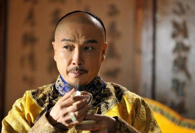 康熙的第六个儿子胤祚,到底是怎么死的?