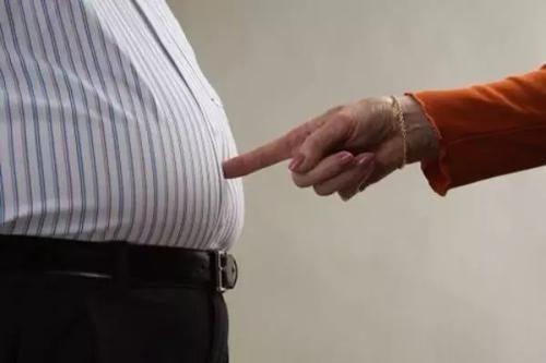 为什么痛风的发病率会随着体重的增长而增加?