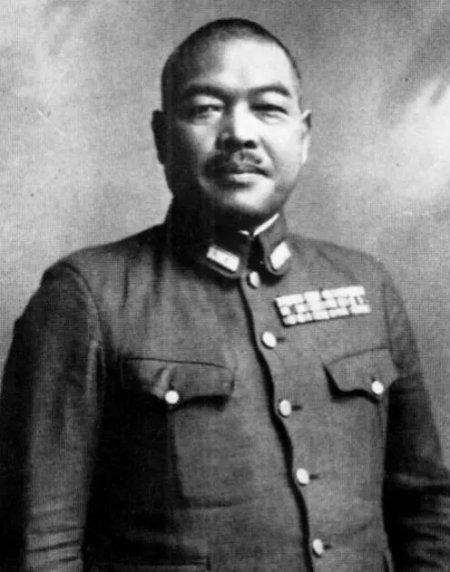 二战日本的陆军和海军为何矛盾颇深,有什么历史渊源?
