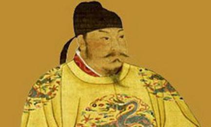 「古代创建变态刑法的皇帝」古代,刑法重,有位皇帝把残酷的刑罚改成了打板?是哪位!我忘记了,求解
