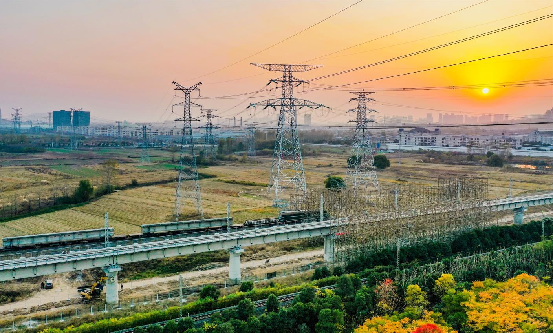 大规模限电究竟是什么原因?三个因素影响:疫情与煤炭影响最大