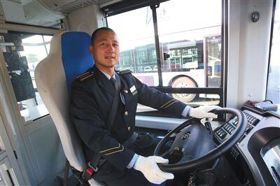 河南平顶山副检察长家属殴打公交司机,为何某些官员家属如此嚣张?
