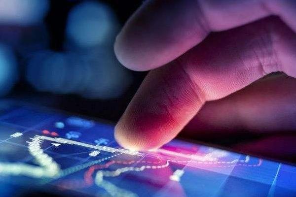 信息技术的基本内容是什么