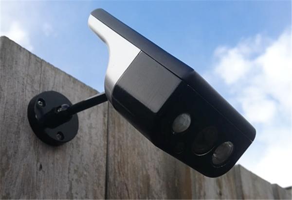 监控摄像头品牌排行推荐的有哪些?