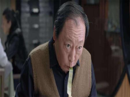 吴京战狼3开拍,邀请倪大红却被拒绝,娱乐圈有兄弟情吗?