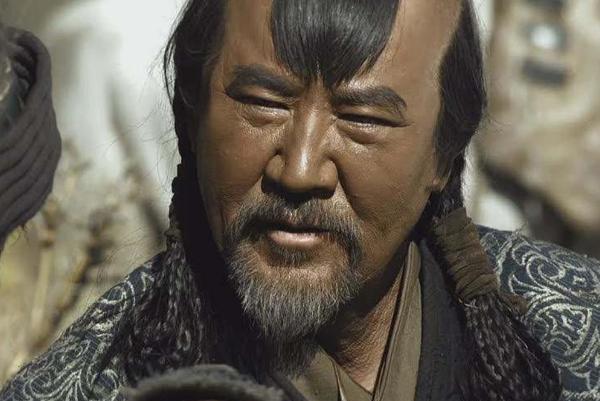 成吉思汗抢了很多敌人的妻女作为妻子,为什么不担心会被她们害死呢?