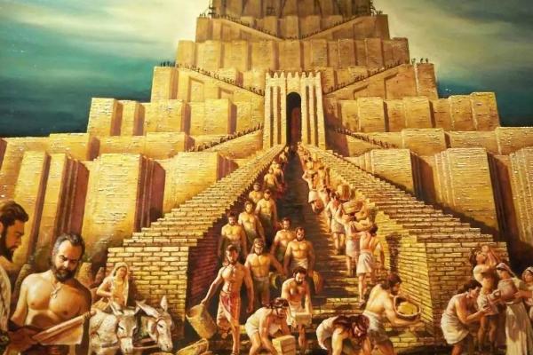 玛雅人认为地球文明存在轮回现象,人类文明之前真的还有4个文明存在吗?