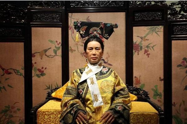 北京故宫里的一口水井,取名珍妃井,为何直到如今都无人敢饮用?