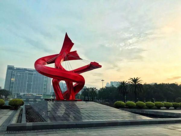 东莞是几线城市?