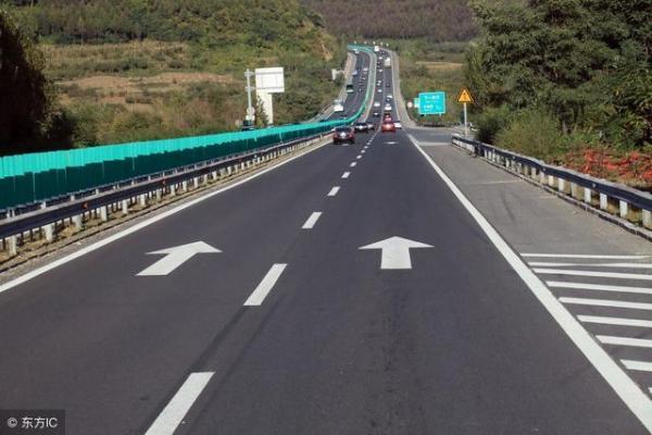 海南的高速不收费,为什么自驾游海南的人还不是很多?