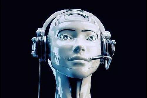 智能机器人加盟,人加智能机器人技术(北京)有限公司怎么样?