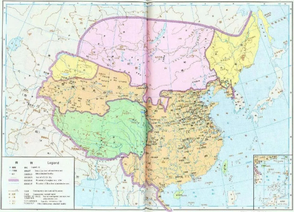 西汉灭亡后刘盆子、刘玄和刘秀都曾复兴汉室,为何刘秀能最终成功