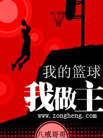 我的篮球我做主小说txt全集免费下载
