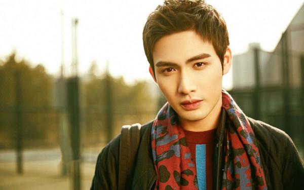 你认为张彬彬饰演的哪个角色最帅?