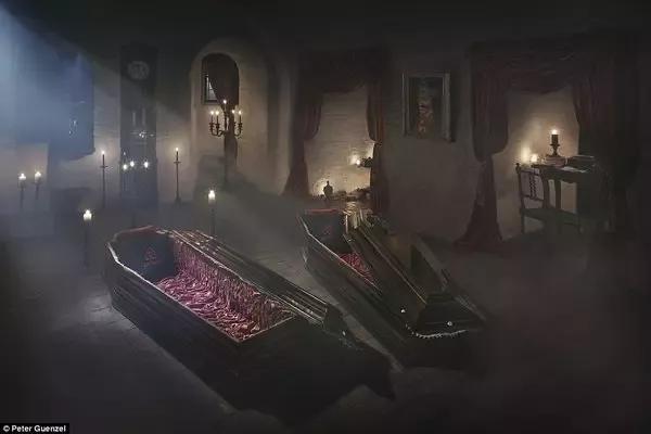 「广西的僵尸事件真相」清朝1872年广西僵尸事件是怎么回事