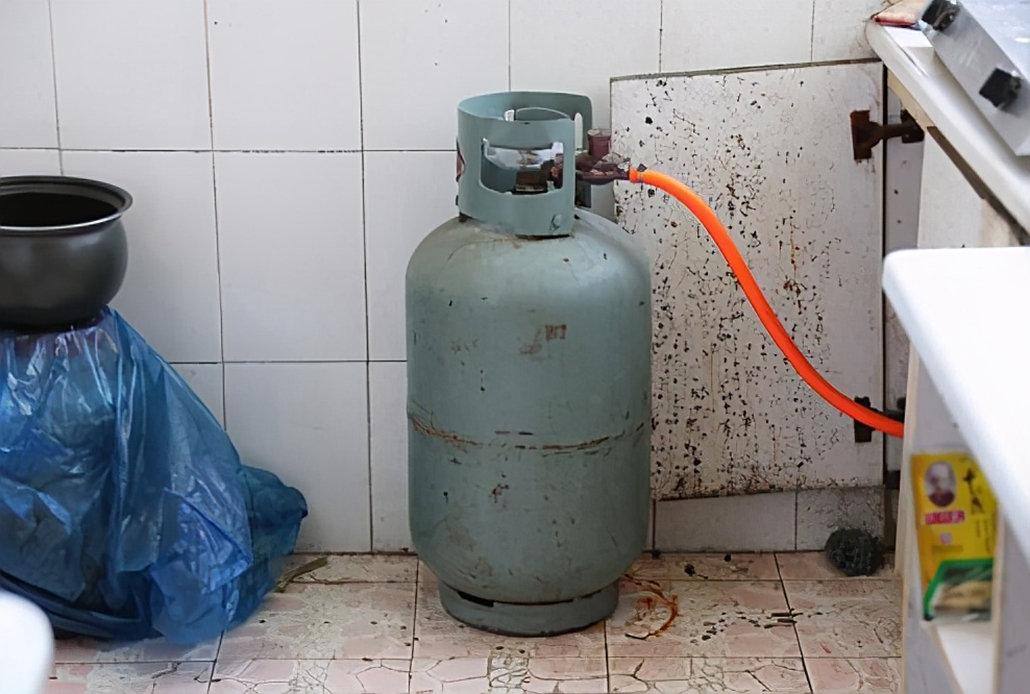 燃气爆炸的原因是什么?为什么天然气会发生爆炸?
