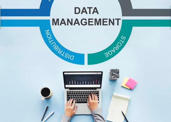 信息管理与信息系统就业方向