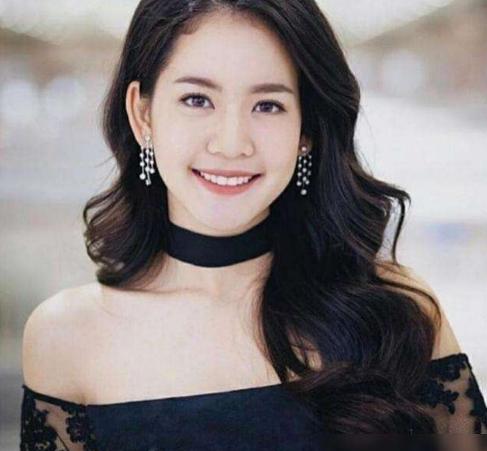 在泰国娱乐圈,有哪些被传闻超级难追的女明星?